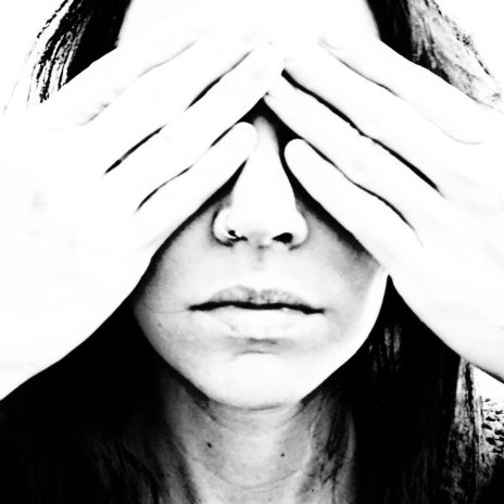 TwistheadCats Blog Beitrag Kolumne Anonymität beim Bloggen