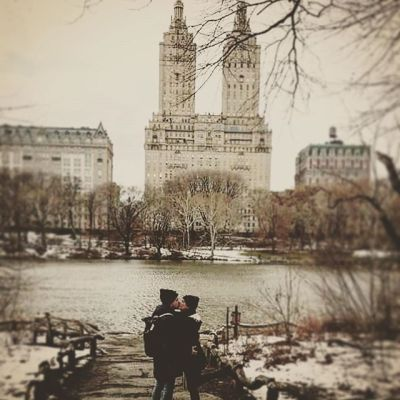 To-do-in-2018-New-York-City
