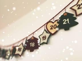 TwistheadCats-Weihnachten-Adventkalender