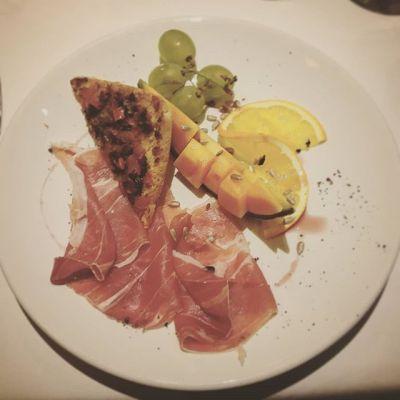 24 Things to do perfektes Dinner twisthead