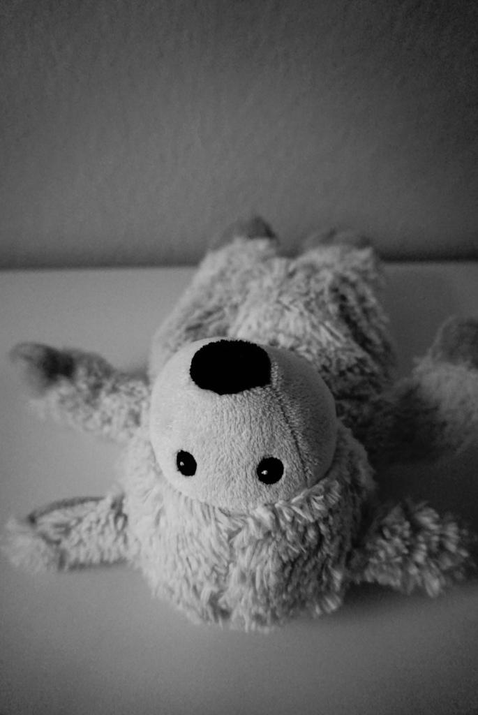 Warum es okay ist keine Kinder haben zu wollen TwistheadCats Blog