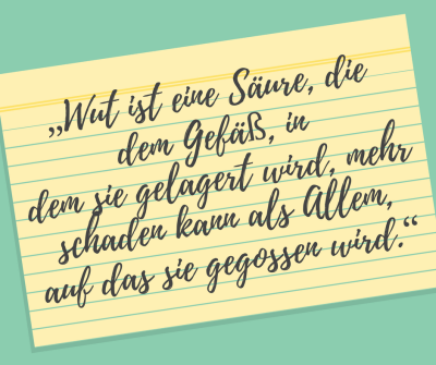 Zitat-Mark-Twain-Gastbeitrag-TwistheadCats-Blog-Silviu-Reghin