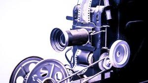 Film Tipp Movie 43
