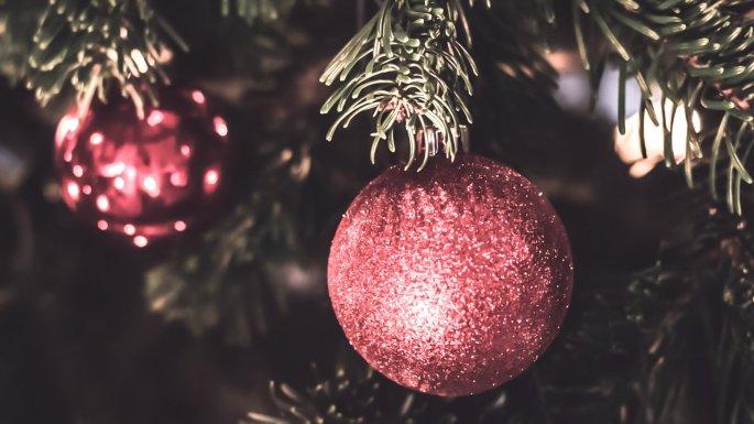Weihnachtsfilme Tipp