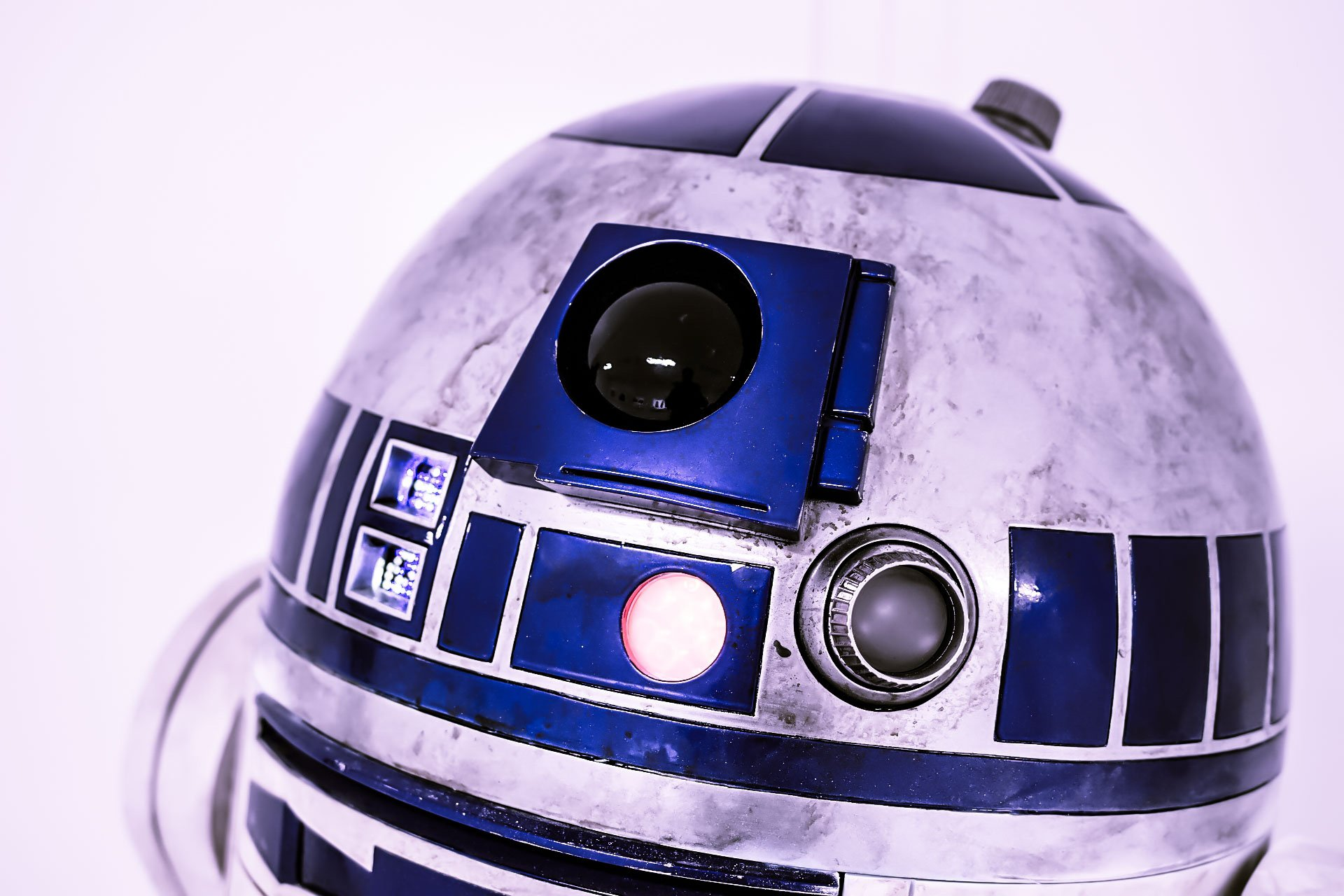 Star Wars Special