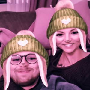 Qualitytime Tipps Snapchat Filter