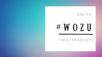 WoZu TwistheadCats