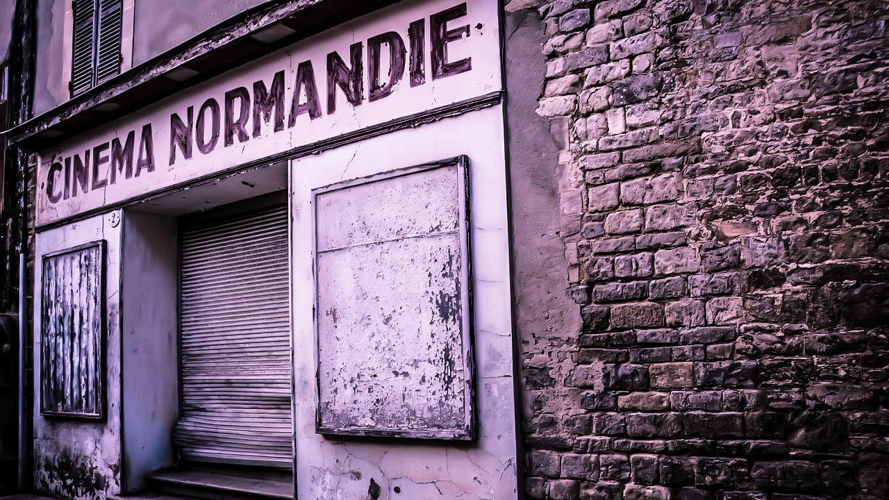 Französische Filme