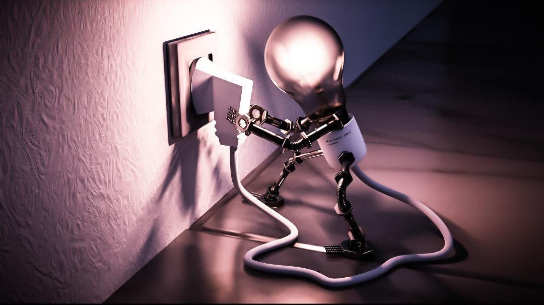 Energiesauger